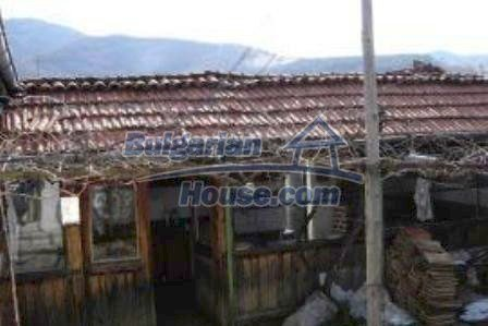 2300:5 - SOLD.Buy rural bulgarian property in a good condition