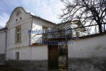 2300:6 - SOLD.Buy rural bulgarian property in a good condition