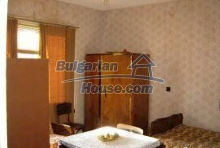 2306:3 - Bulgarian house for sale near Radnevo, Stara Zagora region