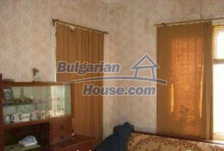 2306:4 - Bulgarian house for sale near Radnevo, Stara Zagora region