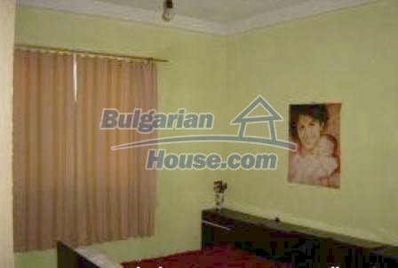 2306:5 - Bulgarian house for sale near Radnevo, Stara Zagora region