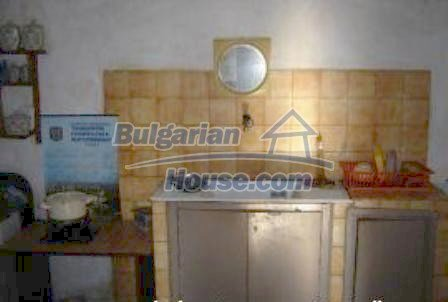 2306:6 - Bulgarian house for sale near Radnevo, Stara Zagora region
