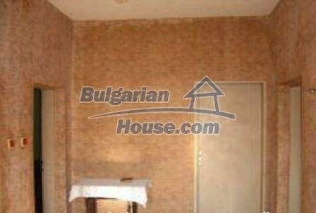 2306:7 - Bulgarian house for sale near Radnevo, Stara Zagora region