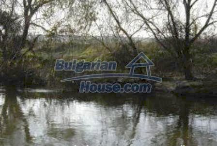 2306:9 - Bulgarian house for sale near Radnevo, Stara Zagora region