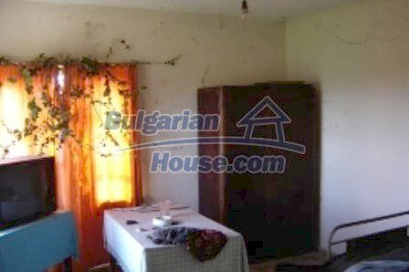 2312:4 - Bulgarian brick house for sale