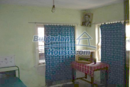 2312:5 - Bulgarian brick house for sale