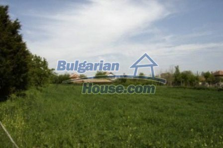2312:6 - Bulgarian brick house for sale