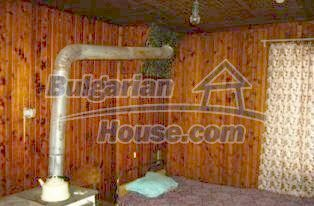 2336:4 - A lovely two storey bulgarian house near the river Vit