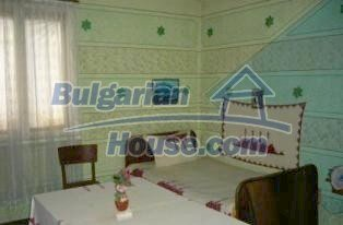 2336:6 - A lovely two storey bulgarian house near the river Vit