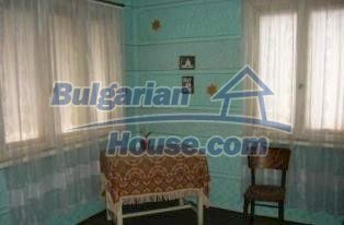 2336:7 - A lovely two storey bulgarian house near the river Vit