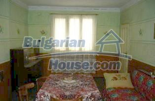2336:12 - A lovely two storey bulgarian house near the river Vit