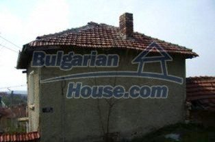 2339:2 - An attractive rural bulgarian property near Pleven