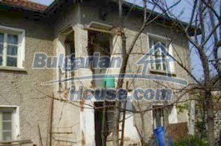 2339:6 - An attractive rural bulgarian property near Pleven