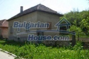 2384:1 - A wonderful Bulgarian estate