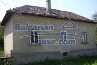 2384:3 - A wonderful Bulgarian estate