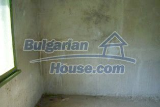 2384:4 - A wonderful Bulgarian estate