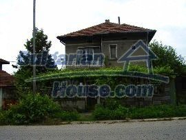 2390:1 - A charming Bulgarian property