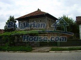 2390:2 - A charming Bulgarian property