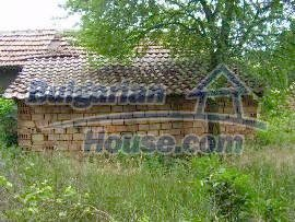 2390:3 - A charming Bulgarian property
