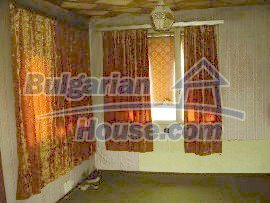 2390:11 - A charming Bulgarian property