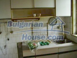 2390:12 - A charming Bulgarian property
