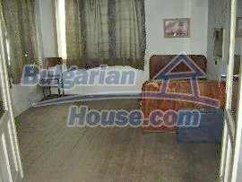 2390:7 - A charming Bulgarian property