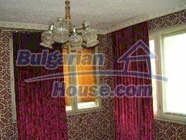 2390:9 - A charming Bulgarian property