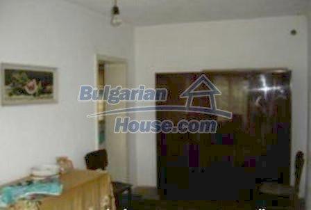 2396:3 - Rural bulgarian property for sale near Kazanlak