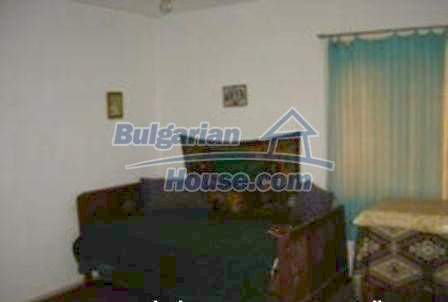 2396:4 - Rural bulgarian property for sale near Kazanlak