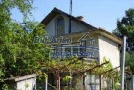 2402:1 - Charming bulgarian house for sale