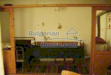 2402:3 - Charming bulgarian house for sale