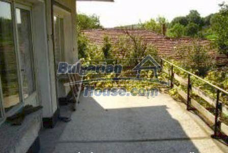 2402:5 - Charming bulgarian house for sale