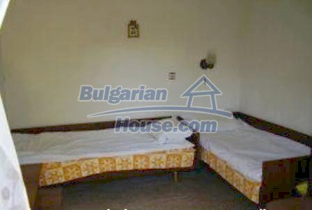 2402:6 - Charming bulgarian house for sale