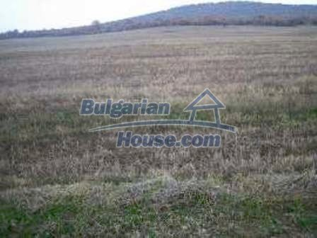 2420:2 - Invest in Bulgarian land near Haskovo