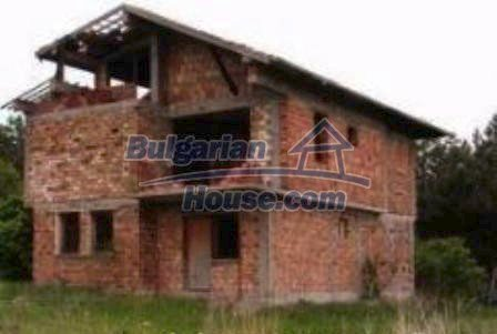 2423:2 - Invest in Shell stage bulgarian house