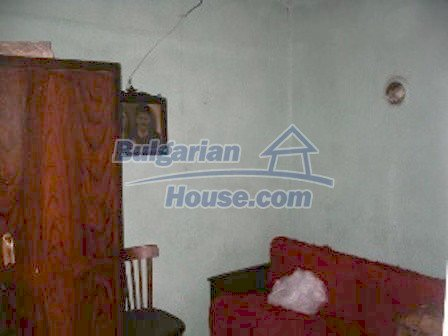 2429:5 - Charming bulgarian house for sale in Haskovo region