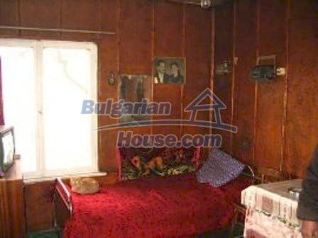 2429:6 - Charming bulgarian house for sale in Haskovo region