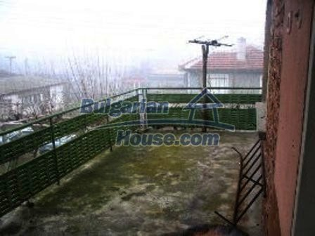 2429:11 - Charming bulgarian house for sale in Haskovo region