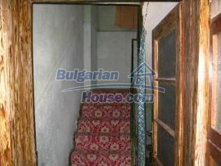2429:9 - Charming bulgarian house for sale in Haskovo region