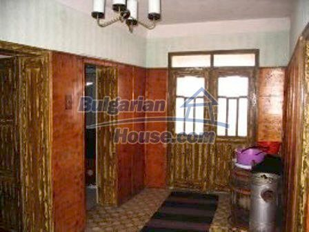 2429:10 - Charming bulgarian house for sale in Haskovo region