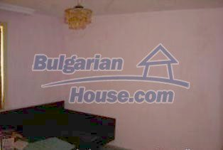 2510:2 - Bulgarian property in Stara Zagora region