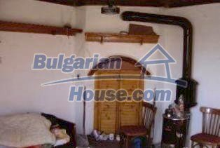 2510:3 - Bulgarian property in Stara Zagora region