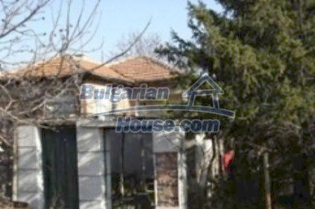 2522:2 - Rural bulgarian house for sale
