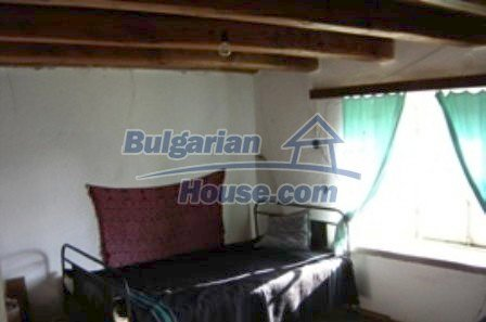 2522:3 - Rural bulgarian house for sale