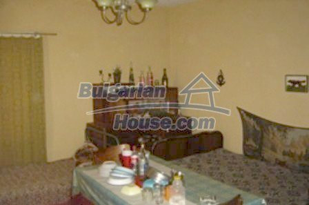 2522:4 - Rural bulgarian house for sale