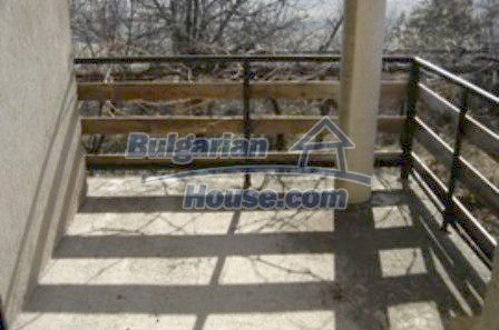 2522:5 - Rural bulgarian house for sale