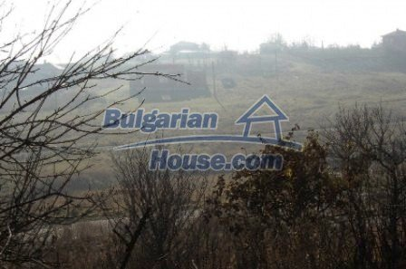 2522:6 - Rural bulgarian house for sale