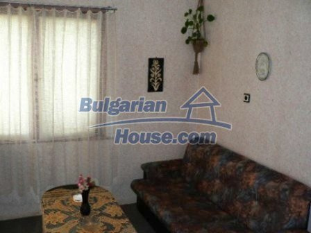 2534:3 - Buy pretty one storey bulgarian house near Nova Zagora
