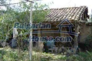 2561:2 - House for sale near Stara Zagora in Bulgaria