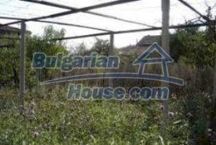 2561:3 - House for sale near Stara Zagora in Bulgaria